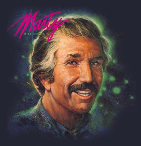 Marty Robbins Country Music Western Music Cowboy Music Musician Artist Videos Collectibles Photographs Memorabilia Vocalist Country Music Hall Of Fame Entertainment Entertainer